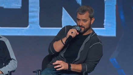 blizzcon-2013-world-of-warcraft-warlords-of-draenor-the-adventure-continues-panel-25