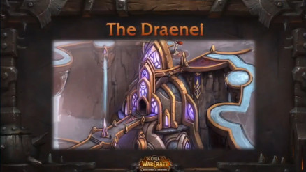 blizzcon-2013-world-of-warcraft-warlords-of-draenor-the-adventure-continues-panel-28