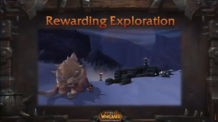 blizzcon-2013-world-of-warcraft-warlords-of-draenor-the-adventure-continues-panel-30