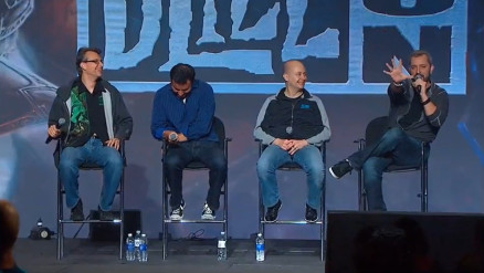 blizzcon-2013-world-of-warcraft-warlords-of-draenor-the-adventure-continues-panel-36