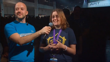 blizzcon-2013-world-of-warcraft-warlords-of-draenor-the-adventure-continues-panel-41