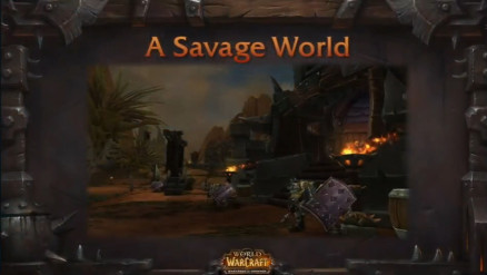 blizzcon-2013-world-of-warcraft-warlords-of-draenor-the-adventure-continues-panel-9