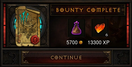 diablo-iii-reaper-of-souls-adventure-mode-bounty-complete-rewards