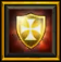 diablo-iii-reaper-of-souls-crusader-skill-shield-glare-no-rune