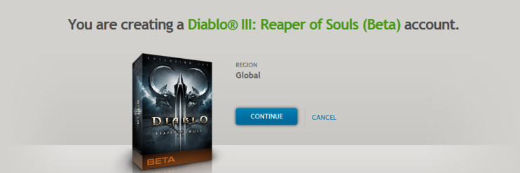 diablo-iii-reaper-of-souls-friends-n-family-beta-install-1