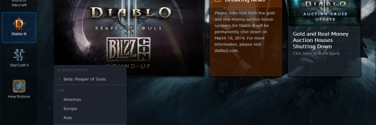 diablo-iii-reaper-of-souls-friends-n-family-beta-install-3