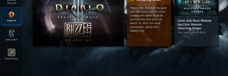 diablo-iii-reaper-of-souls-friends-n-family-beta-install-5