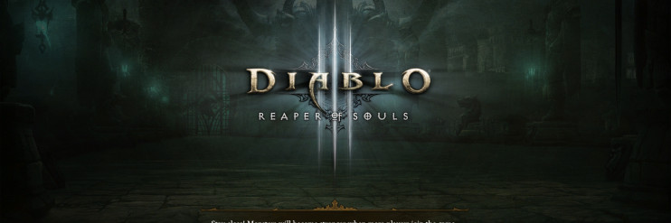 diablo-iii-reaper-of-souls-friends-n-family-beta-install-6