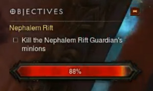 diablo-iii-reaper-of-souls-nephalem-rift-progress-bar