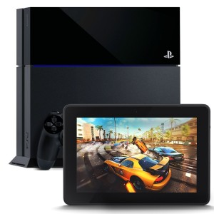 ps4-and-kindle-fire-hdx-7-bundle