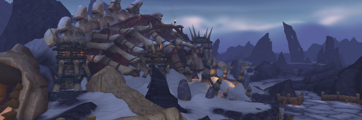 warlords-of-draenor-frostfire-ridge-ad-04-01