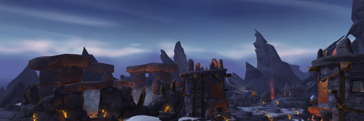 warlords-of-draenor-frostfire_ridge_ad_05-01