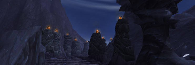 warlords-of-draenor-frostfire_ridge_ad_09-01