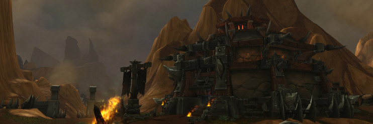 warlords-of-draenor-gorgrond_17489_lh_001