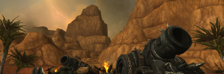 warlords-of-draenor-gorgrond_ad_002