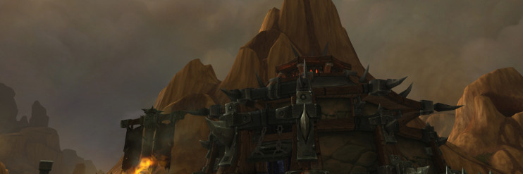warlords-of-draenor-gorgrond_ad_008