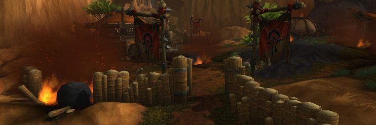 warlords-of-draenor-gorgrond_ad_23