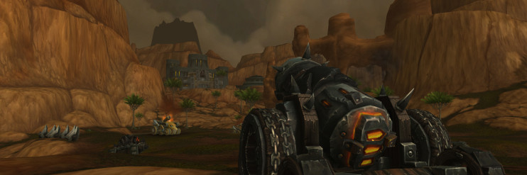 warlords-of-draenor-gorgrond_doodad_ad_67