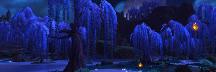 warlords-of-draenor-shadowmoon_valley_006