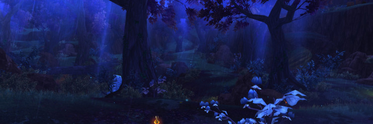 warlords-of-draenor-shadowmoon_valley_6.0_17392_lh_009