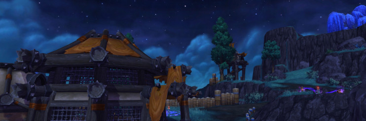 warlords-of-draenor-shadowmoon_valley_ad_11