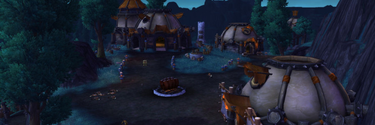 warlords-of-draenor-shadowmoon_valley_ad_36