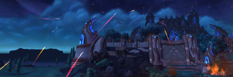warlords-of-draenor-shadowmoon_valley_temple_of_karabor_17489_lh_032