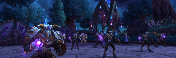 warlords-of-draenor-shadowmoon_valley_temple_of_karabor_ad_026