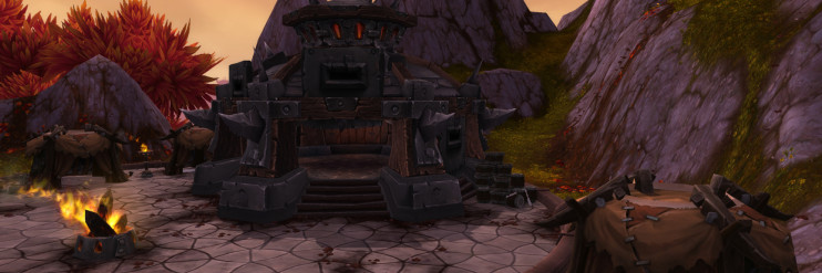 warlords-of-draenor-talador_ad_30