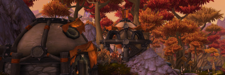 warlords-of-draenor-talador_ad_46