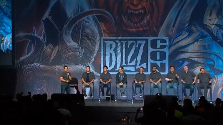 blizzcon-2013-diablo-iii-reaper-of-souls-gameplay-systems-panel-1