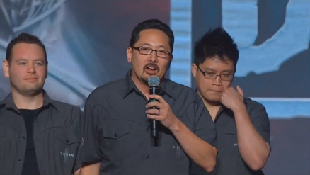 blizzcon-2013-diablo-iii-reaper-of-souls-gameplay-systems-panel-25