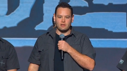blizzcon-2013-diablo-iii-reaper-of-souls-gameplay-systems-panel-3