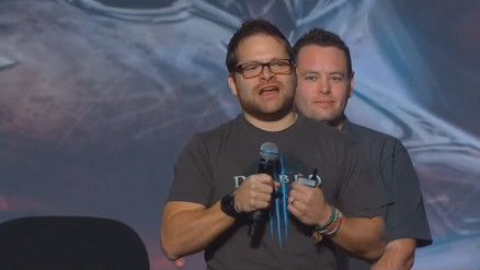 blizzcon-2013-diablo-iii-reaper-of-souls-gameplay-systems-panel-30