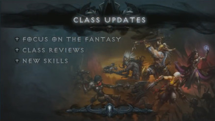 blizzcon-2013-diablo-iii-reaper-of-souls-gameplay-systems-panel-4