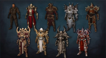 blizzcon-2013-diablo-iii-reaper-of-souls-gameplay-systems-panel-50