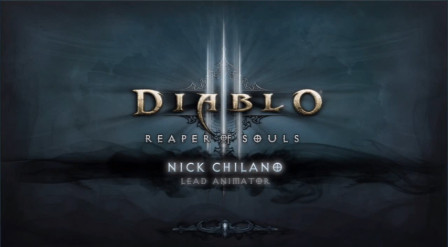 blizzcon-2013-diablo-iii-reaper-of-souls-gameplay-systems-panel-51