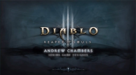 blizzcon-2013-diablo-iii-reaper-of-souls-gameplay-systems-panel-57