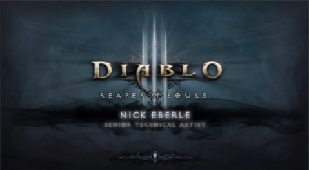blizzcon-2013-diablo-iii-reaper-of-souls-gameplay-systems-panel-61