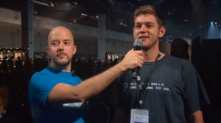 blizzcon-2013-diablo-iii-reaper-of-souls-lore-QnA-panel-3