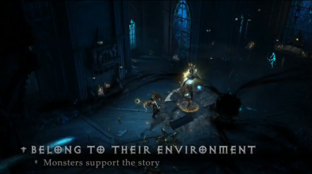blizzcon-2013-diablo-iii-reaper-of-souls-preview-26