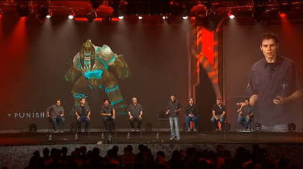 blizzcon-2013-diablo-iii-reaper-of-souls-preview-29
