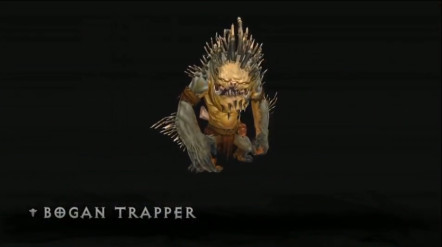 blizzcon-2013-diablo-iii-reaper-of-souls-preview-32