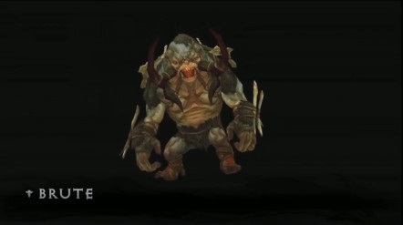 blizzcon-2013-diablo-iii-reaper-of-souls-preview-33