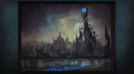 blizzcon-2013-diablo-iii-reaper-of-souls-preview-60