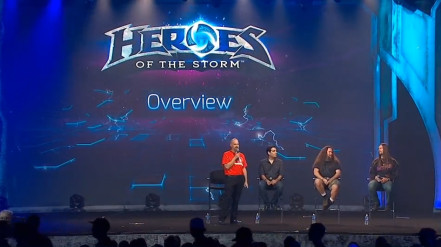 blizzcon-2013-heroes-of-the-storm-overview-panel-1
