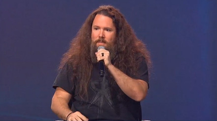 blizzcon-2013-heroes-of-the-storm-overview-panel-13