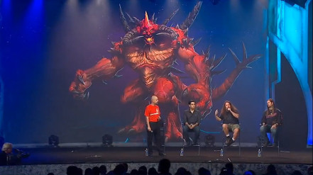 blizzcon-2013-heroes-of-the-storm-overview-panel-14