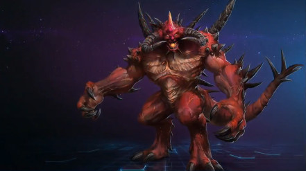 blizzcon-2013-heroes-of-the-storm-overview-panel-15