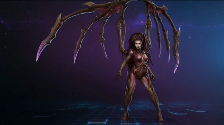 blizzcon-2013-heroes-of-the-storm-overview-panel-17